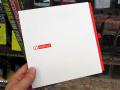 実売5万円のハイエンドスマホOnePlus「One」が発売に!