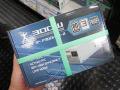 80PLUS PLATINUM認証のTFX電源がIN WINから! 300Wモデル「IP-P300HF7-2」発売