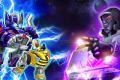 伝説のクソゲー「コンボイの謎」、まさかのTVアニメ化が決定! DLE×石ダテコー太郎で2015年1月スタート