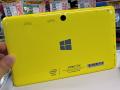 格安Windows 8.1タブレットVoyo「WinPad A1 mini」にカラバリモデルが登場!