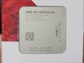 AMDの新APU「A8-7600」「A6-7400K」が発売! cTDPに最適化した省電力低価格モデル