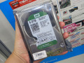 【週間ランキング】2014年8月第1週のアキバ総研PC系人気記事トップ5