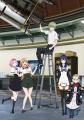 【週間ランキング】2014年8月第1週のアキバ総研ホビー系人気記事トップ5