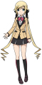 TVアニメ「俺、ツインテールになります。」、キャスト発表! 主人公役は島﨑信長(変身前)と上坂すみれ(変身後)