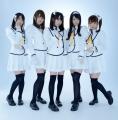 絶対領域系声優ユニット「にーそっくすす」、北千住イベントで新曲2曲を初披露! 8月14日からは秋葉原パセラでコラボメニュー