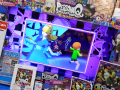 夏休みはコレで遊べ! 家庭用ゲームソフトカタログ2014夏(携帯ゲーム機編)