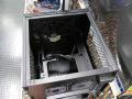 実売5千円台の格安キューブPCケースがThermaltakeから! 大容量電源や大型CPUクーラーも搭載可能