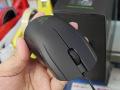 左右対称形状のシンプルな3ボタンマウス! 「Razer Abyssus 2014」が8月28日発売