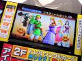 「ゼルダ無双」など今週発売の注目ゲーム!