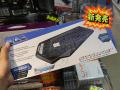 Mad Catzのモバイル向けBluetoothキーボード「S.T.R.I.K.E.M Wireless Keyboard Black」が発売!