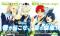 サテライト、イベント上映限定アニメ「ZEPHYR」(ゼファー)を制作! Rejetとのコラボによるオリジナル作品