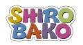 オリジナルTVアニメ「SHIROBAKO」、アニメ業界の日常を描いた群像劇に! スタッフ/キャスト/あらすじ/PVなどを公開