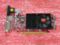 日本向けカスタマイズGPU「Radeon R7 250XE」搭載のビデオカードが玄人志向から!
