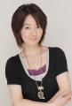 実写版パトレイバー、仁藤優子と笠原弘子からのコメントが到着! アニメ版のOP主題歌を歌った2人