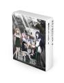 TVアニメ「極黒のブリュンヒルデ」、新作OVAの先行場面写真を公開! BD-BOX/DVD-BOX第2巻のジャケットと特典情報も