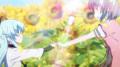 久弥直樹オリジナルアニメ「天体のメソッド」、新キービジュアルと放送情報を公開! TOKYO MXやテレビ北海道で10月5日より