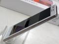 軽量・薄型の4.5インチスマホHEAWEI「Ascend G6」が登場!