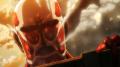 劇場版「進撃の巨人」、前編の予告映像が解禁に! 主題歌は「紅蓮の座標」、未公開の訓練兵時代エピソードを新たに追加
