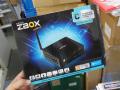 OS搭載の小型ファンレスPCがZOTACから! 「ZBOX CA320 nano Win8.1 with Bing」発売