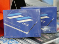 東芝A19nm MLC/独自コントローラー搭載のOCZ新型SSD「Arc 100」が発売に!