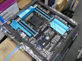 LGA2011-v3対応X99搭載マザーボードが各社から一斉発売に! 初回は4社11製品が登場