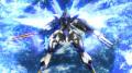 TVアニメ「バディ・コンプレックス 完結編 -あの空に還る未来で-」、放送日時決定! 前編と後編を2夜連続で