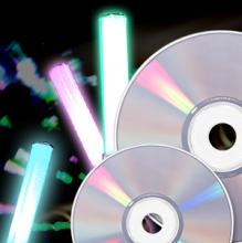 アニサマ2014開催間近! 出演アーティストのCDまとめ&主要メーカーの2014新作ペンライト/サイリウムまとめ