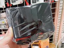 ノートPC向けのクリップ式スピーカー「DN-11396」が上海問屋から!