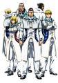 「テラフォーマーズ」、TVアニメ版の追加キャストを発表! 石塚運昇、森川智之、石田彰、朴ロ美、佐倉綾音など