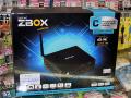 Haswell-ULT搭載のファンレス小型ベアボーン「ZOTAC ZBOX CI520 nano」が発売!