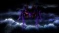 秋アニメ「俺、ツインテールになります。」、キービジュアル第2弾と先行場面写真を公開! 内田真礼が演じる痴女の設定画も