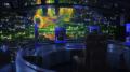 「攻殻機動隊 新劇場版」製作決定、公開は2015年内! 「攻殻機動隊ARISE」border:4(最終章)初日舞台挨拶レポート