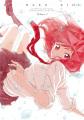 「アオハライド」、BD/DVD特典の描き下ろしマンガを読んだ内田真礼がコメント! 「なんてもどかしいんだろう!」「私も涙が…」