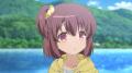 久弥直樹オリジナルアニメ「天体のメソッド」、声優コメントが到着! 「第1話からもうクライマックス」「第1話からもう涙が…」