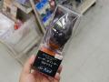 レーザーポインター搭載の空中操作対応ワイヤレスマウス! UNIQ「MAT001GB」発売