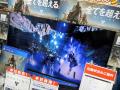 「デスティニー」など今週発売の注目ゲーム!