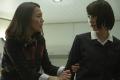実写映画版「ホットロード」、公開から26日で興収20億円突破の大ヒットに! 2014年の恋愛映画としてはトップ