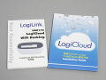 LogiLinkのWi-Fi付きHDD/SSDクレードル「LogiCloud WiFi Docking」を使ってみた!