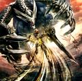 「GOD EATER(ゴッドイーター)」、ufotableがTVアニメ化! 累計出荷本数245万本超のモンスター討伐アクションゲーム