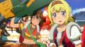 OVA版「翠星のガルガンティア」、前編の本編冒頭6分を無料配信! 櫻井孝宏の参加(役名は秘密)も判明