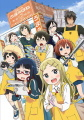 ポニーキャニオン、自社レーベル「PONYCAN-ぽにきゃん-」で10月に北米へ進出! 新作配信やBD/DVD発売を予定