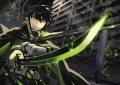 TVアニメ「終わりのセラフ」、スタッフ発表! WIT STUDIOと「進撃の巨人」のスタッフ陣が担当