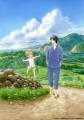 【Amazonギフト券プレゼント】恒例!「夏アニメ評価レビュー投稿キャンペーン」実施中! 今期、評価されているアニメは?