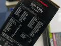 世界最小/最薄のUSB3.0接続ポータブルBDドライブ! パイオニア「BDR-XU03J」発売