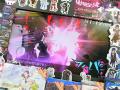 【週間ランキング】2014年9月第4週のアキバ総研ホビー系人気記事トップ5
