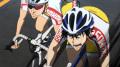 自転車競技アニメ「弱虫ペダル」、第2期「GRANDE ROAD」のPVを公開! 劇場作品「Re:RIDE」は上映期間延長/上映劇場追加