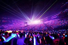 「アニメロサマーライブ2014」、NHKが11月16日より6週連続でTV放送! 各59分×全6回