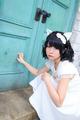 秋アニメ「トリニティセブン」、キャラ人気投票開始! 竜騎士07ら著名人が魅惑的シチュエーションを考案