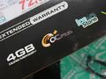 オーバークロック向け専用モジュール搭載のGeForce GTX 980がZOTACから!