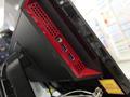 240Hz相当の高速描画実現したLGの新型ゲーミング液晶「24GM77-B」が発売に!